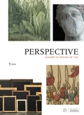 "Review of ""Art Unlimited"" in ""Perspective: actualité en histoire de l'art"""